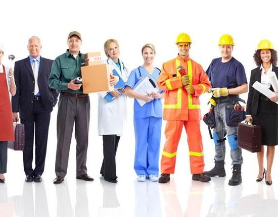 La inaplicación del convenio colectivo en materia de descuelgue salarial